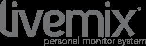 logo-livemix-dark