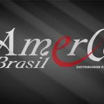 Wallpaper Amerco 1920x1080