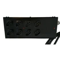 R810 / PTDS